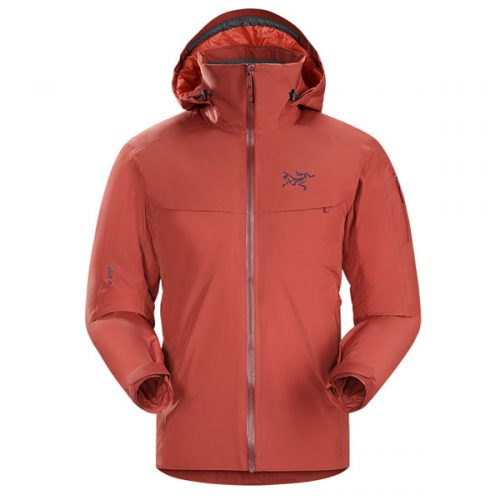 macai-jacket-mens-sangria