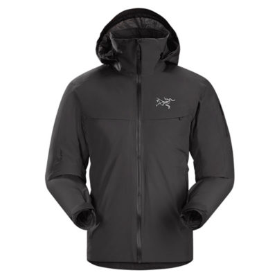 macai-jacket-mens-black