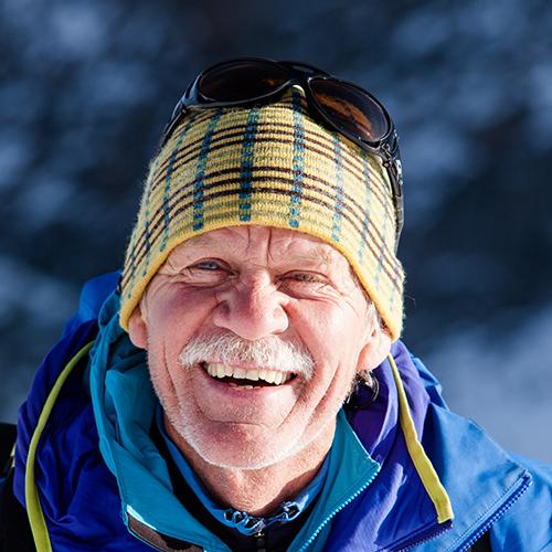 Paul-Brunner