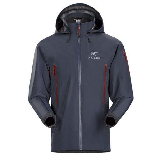 theta-ar-jacket-admiral